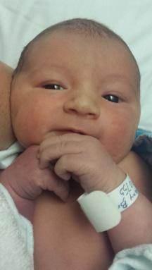 cam-newborn